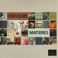 Couleurs Matieres