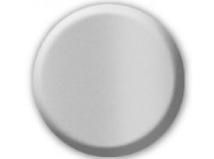 Эмаль «Матовое серебро» 209678