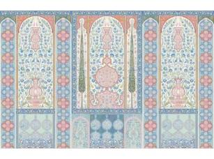 Обои и панно, Коллекция Empire aff 732 vel 426
