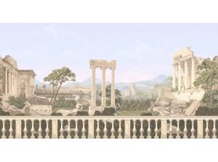 Обои и панно, Коллекция Empire aff 740 vel 417