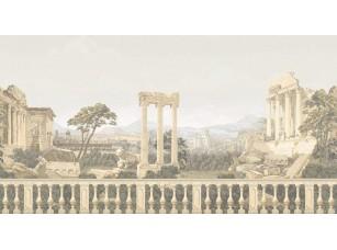 Обои и панно, Коллекция Empire aff 740 vel 423