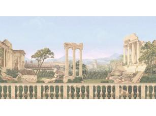 Обои и панно, Коллекция Empire aff 740 vel 477