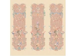 Обои и панно, Коллекция Empire aff 741 vel 417