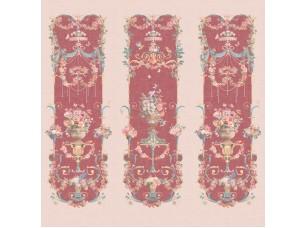 Обои и панно, Коллекция Empire aff 741 vel 458