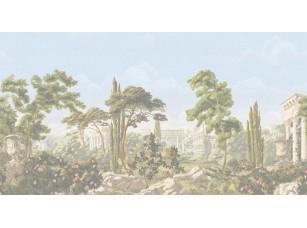 Обои и панно, Коллекция Empire aff 742 vel 420