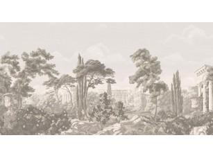 Обои и панно, Коллекция Empire aff 742 vel 426