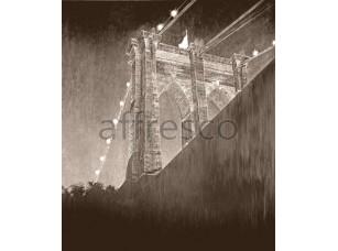 Фрески и фотообои, Каталог Сюжеты, арт. ID136475