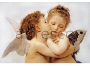 Фрески и фотообои, Каталог Сюжеты, арт. 3061