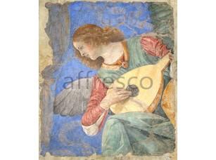 Фрески и фотообои, Каталог Сюжеты, арт. 3204