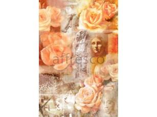 Фрески и фотообои, Каталог Сюжеты, арт. 7025