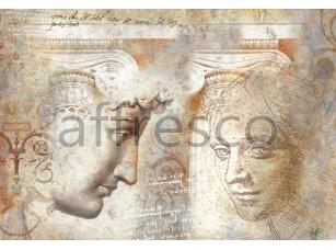 Фрески и фотообои, Каталог Сюжеты, арт. 7032