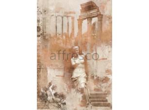 Фрески и фотообои, Каталог Сюжеты, арт. 7094