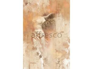 Фрески и фотообои, Каталог Сюжеты, арт. 7095