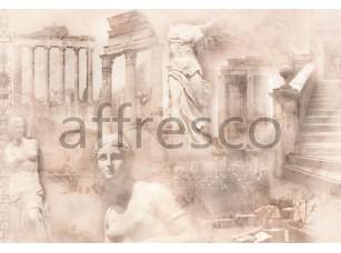 Фрески и фотообои, Каталог Сюжеты, арт. 7096