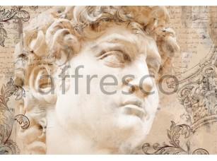 Фрески и фотообои, Каталог Сюжеты, арт. 7174
