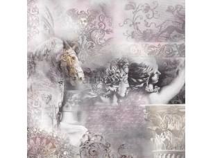 Фрески и фотообои, Каталог Современный стиль, арт. ID135790