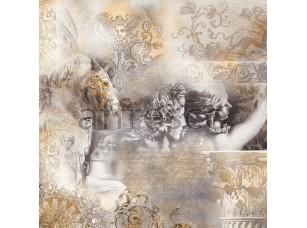Фрески и фотообои, Каталог Современный стиль, арт. ID136162