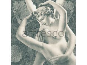 Фрески и фотообои, Каталог Сюжеты, арт. ID136423