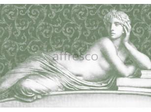 Фрески и фотообои, Каталог Сюжеты, арт. ID136457