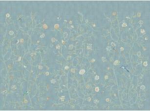 Обои и панно, Коллекция Botanika aff 726 col 491