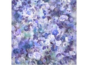 Обои и панно, Коллекция  Цветариум Flower festival Color 2