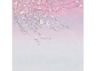 Обои и панно, Коллекция Dream Forest, арт. AB39-COL1