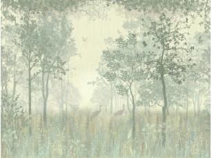 Обои и панно, Коллекция Dream Forest, арт. AB52-COL1