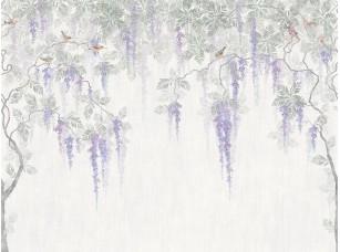 Обои и панно, Коллекция Dream Forest, арт. AB53-COL1