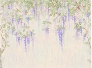 Обои и панно, Коллекция Dream Forest, арт. AB53-COL2