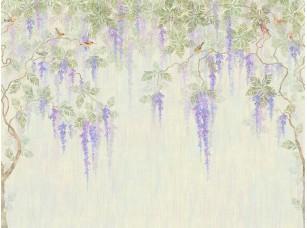 Обои и панно, Коллекция Dream Forest, арт. AB53-COL3