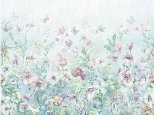 Обои и панно, Коллекция Dream Forest, арт. AB54-COL3