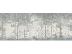 Обои и панно, Коллекция Dream Forest, арт. AB55-COL1