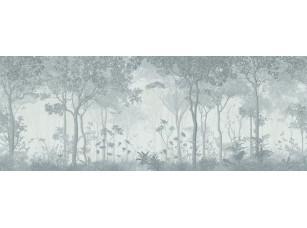 Обои и панно, Коллекция Dream Forest, арт. AB55-COL2