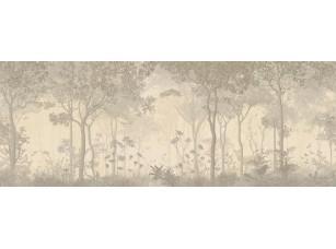 Обои и панно, Коллекция Dream Forest, арт. AB55-COL3