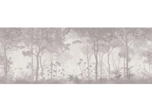 Обои и панно, Коллекция Dream Forest, арт. AB55-COL4