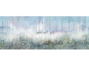 Обои и панно, Коллекция Dream Forest, арт. AB57-COL1