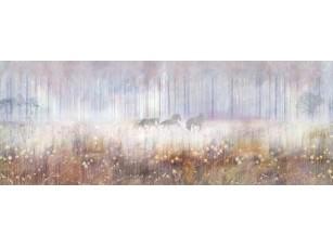 Обои и панно, Коллекция Dream Forest, арт. AB57-COL2
