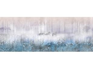 Обои и панно, Коллекция Dream Forest, арт. AB57-COL3