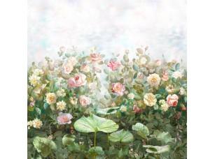Обои и панно, Коллекция Dream Forest, арт. AB59-COL1