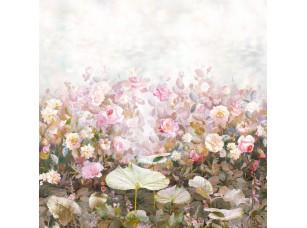 Обои и панно, Коллекция Dream Forest, арт. AB59-COL2