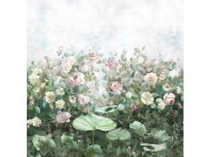 Обои и панно, Коллекция Dream Forest, арт. AB59-COL3