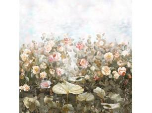 Обои и панно, Коллекция Dream Forest, арт. AB59-COL4