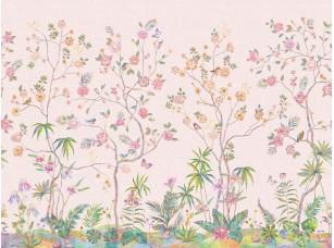 Обои и панно, Коллекция Dream Forest, арт. AB64-COL1