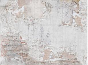 Обои и панно, Коллекция Re-Space, арт. AL71-COL1