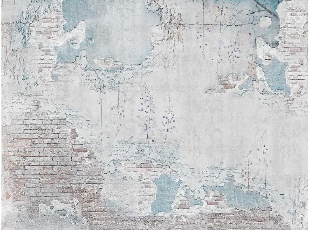 Обои и панно, Коллекция Re-Space, арт. AL71-COL2