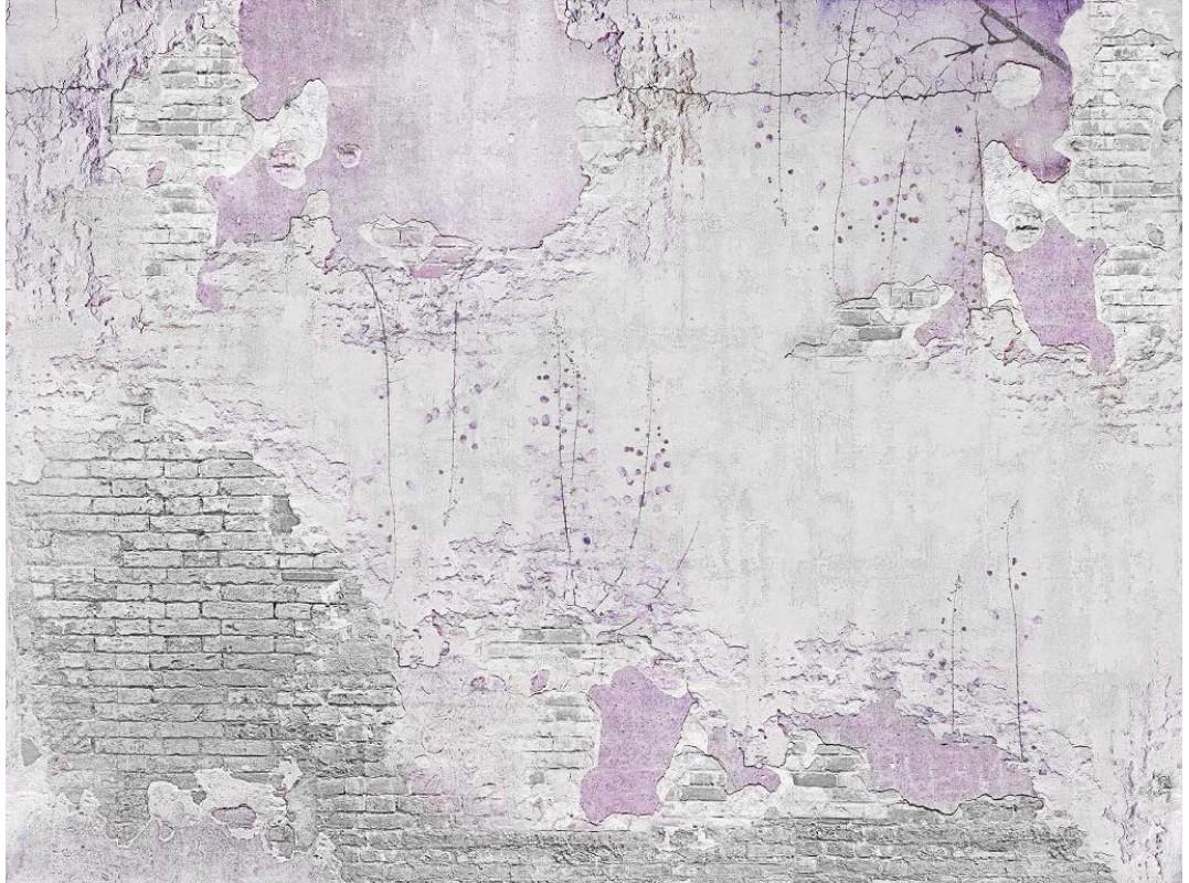 Обои и панно, Коллекция Re-Space, арт. AL71-COL3