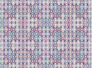 Обои и панно, Коллекция Re-Space, арт. DG116-COL1