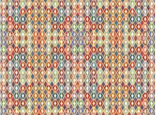 Обои и панно, Коллекция Re-Space, арт. DG116-COL2