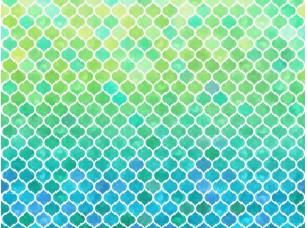 Обои и панно, Коллекция Re-Space, арт. DP72-COL3