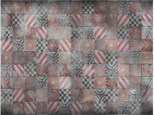 Обои и панно, Коллекция Re-Space, арт. DP75-COL2